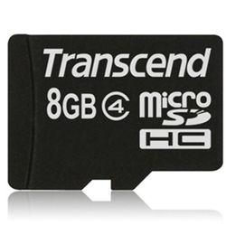 Thẻ nhớ 8g dành cho điện thoại ,mp3 máy nghe nhạc....