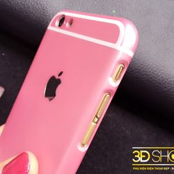 Ốp lưng điện thoại độ iphone 4-5-6 lên iphone 6s giá sỉ