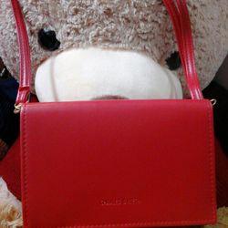 Túi xách thời trang charles keith - giá sỉ, giá tốt