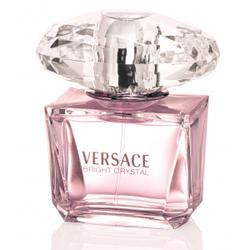 Nước hoa singapore -thuận perfume- phân phối toàn quốc giá gốc giá sỉ