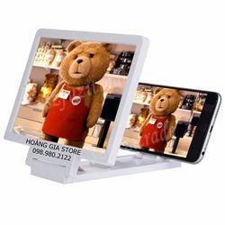 Kính 3D phóng đại màn hình điện thoại giá sỉ