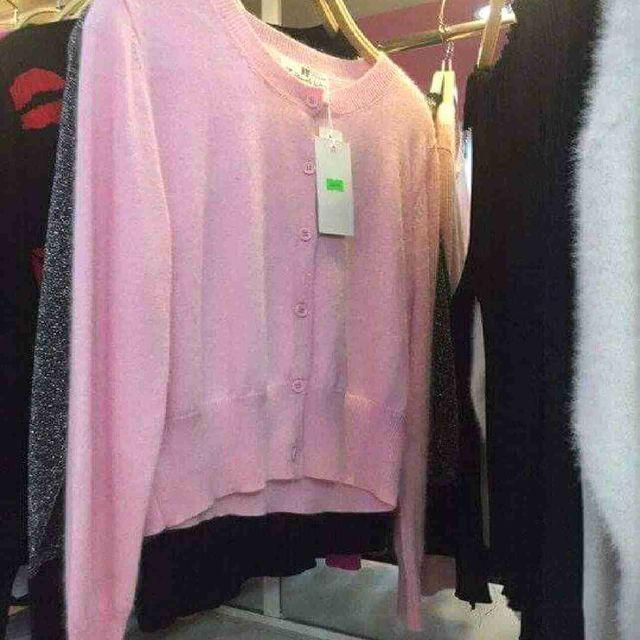 Áo khoác nữ giá sỉ, giá bán buôn