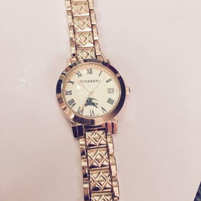 Đồng hồ bb