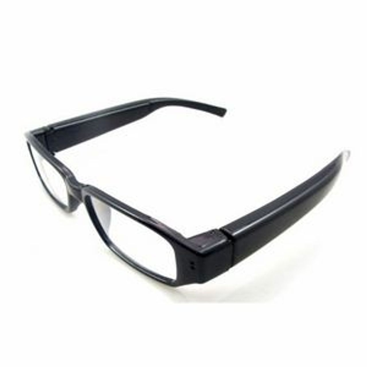 Kết quả hình ảnh cho Mắt kính camera Eyewear