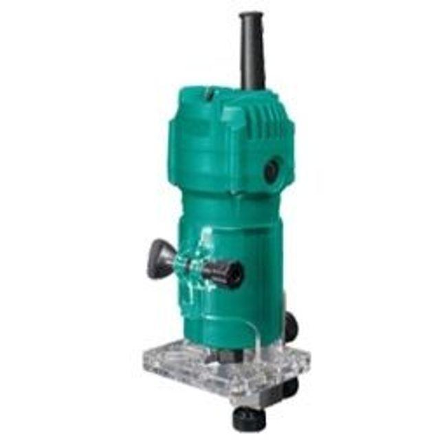 635mm máy cắt mép 350w dca amp02-6 m1p-ff02-6 giá sỉ, giá bán buôn