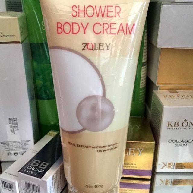 Sữa Ủ Ngọc Trai Zoley 400Gram giá sỉ, giá bán buôn
