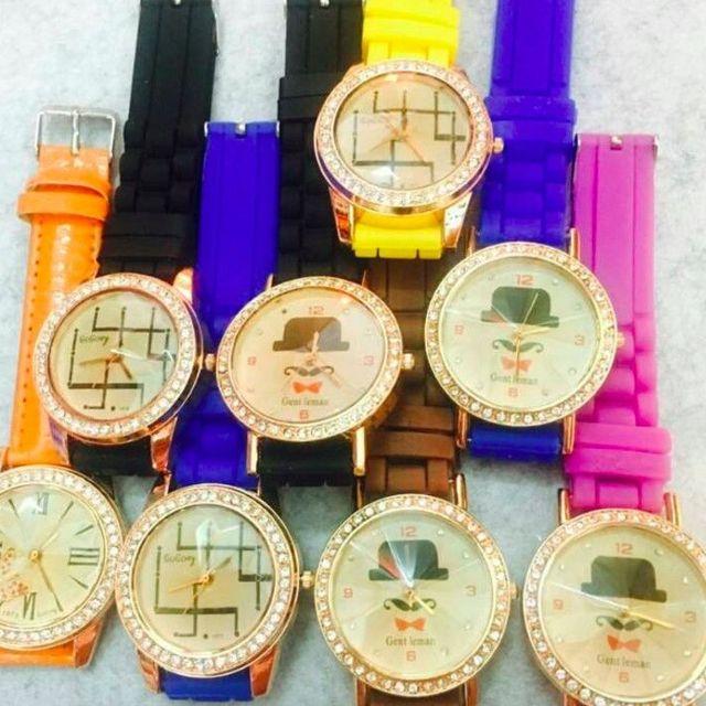 Đồng hồ giá sỉ 26k