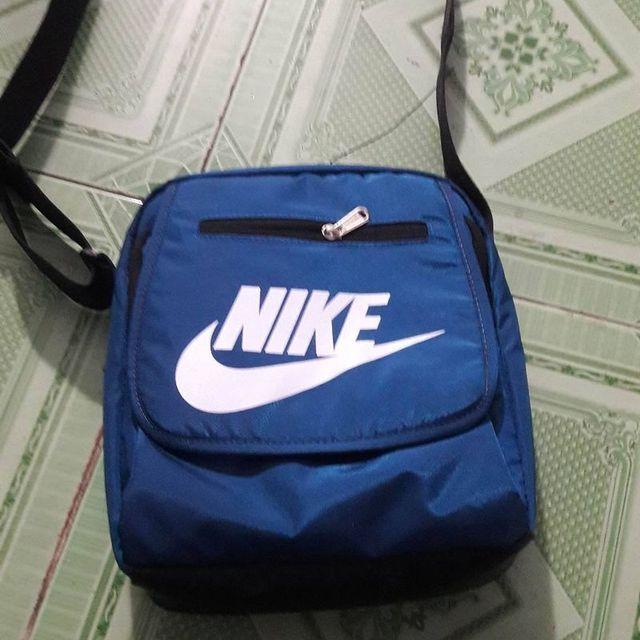 Túi đeo Ipad- Thể thao giá sỉ, giá bán buôn