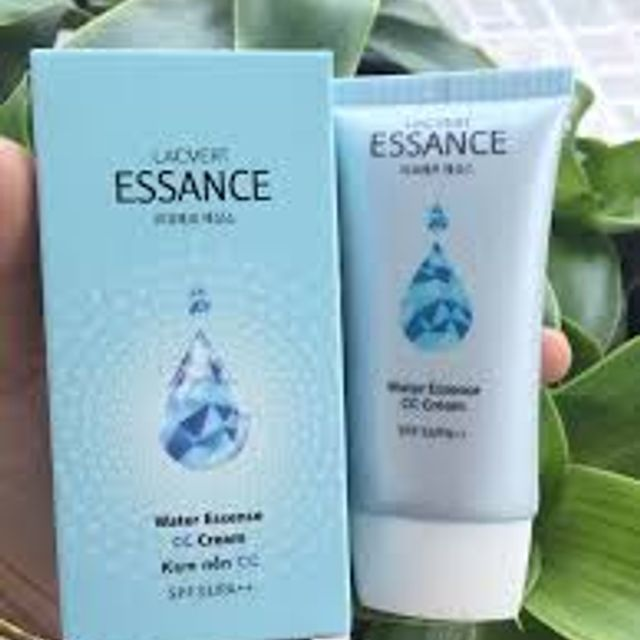 Kem Lót CC Cream Essance giá sỉ, giá bán buôn