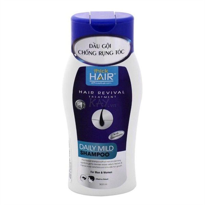 Dầu Gội Ngăn Rụng Tóc Thick Hair giá sỉ, giá bán buôn