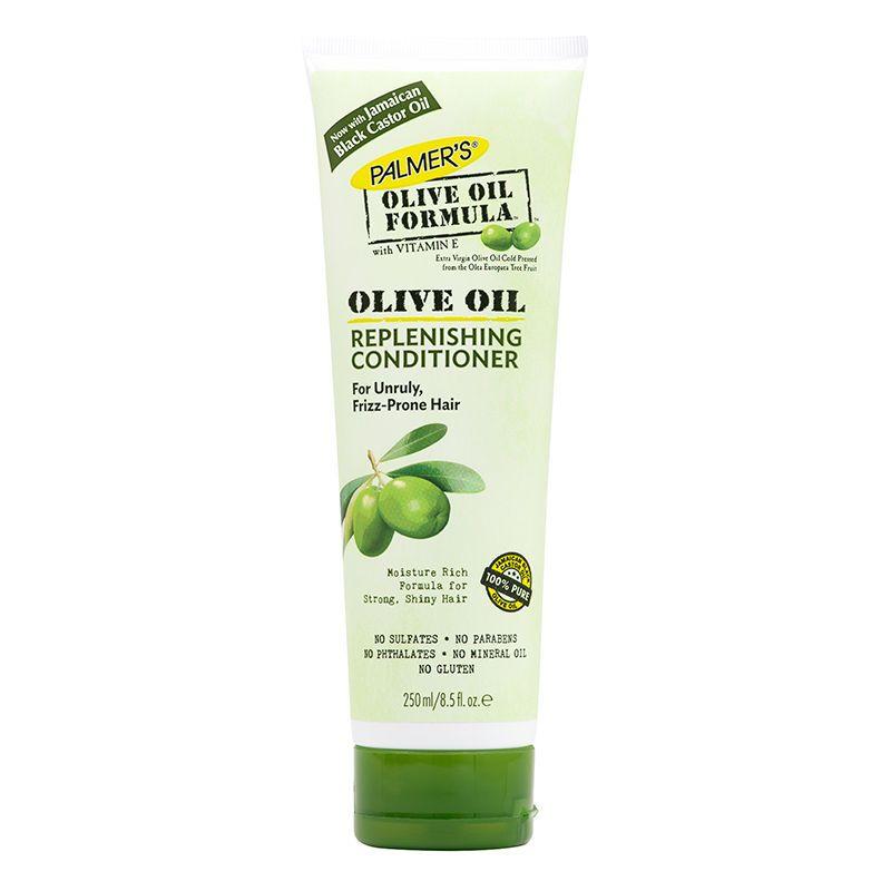 Dầu Xả Dưỡng Tóc Olive Palmers giá sỉ, giá bán buôn
