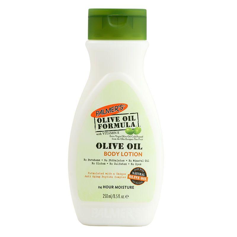 Sữa Dưỡng Thể Ngăn Ngừa Lão Hóa Olive Palmers giá sỉ, giá bán buôn