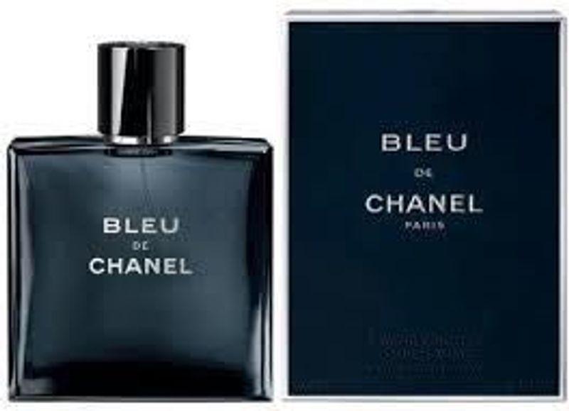 M02-nước hoa nam BLeeuu Chanellllllll giá sỉ, giá bán buôn
