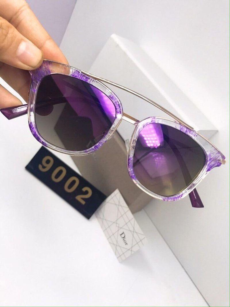 kính mát cao cấp DR 9002