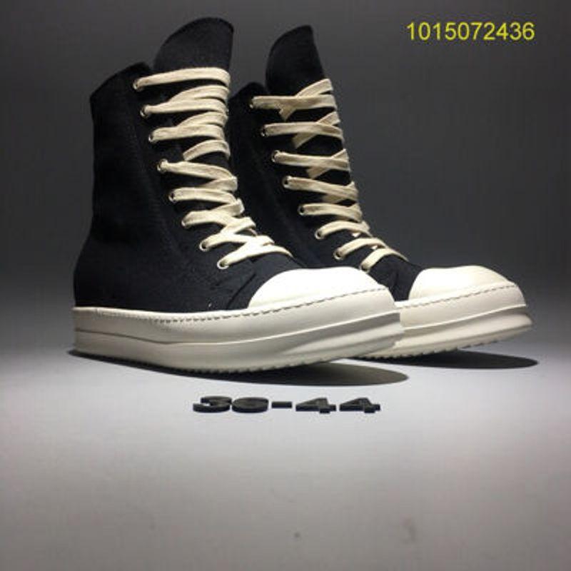 giày the thao nam rick owens replica 11 giá sỉ , giá bán buôn