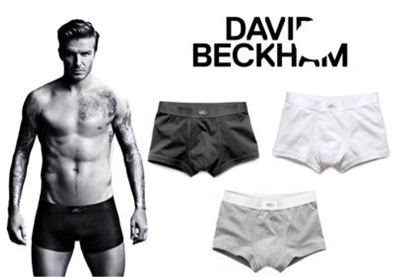 Quần sịp David Beckham giá sỉ, giá bán buôn