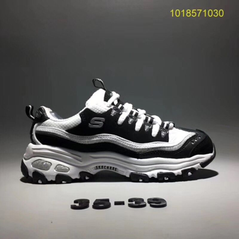 Llevando prisión Cubeta  giày thể thao nữ skechers replica 11 giá sỉ - giá bán buôn | Phuc Store