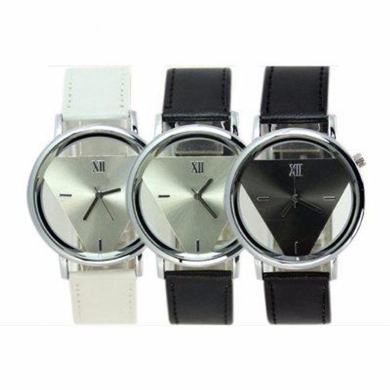 Đồng hồ Tam giác giá sỉ, giá bán buôn