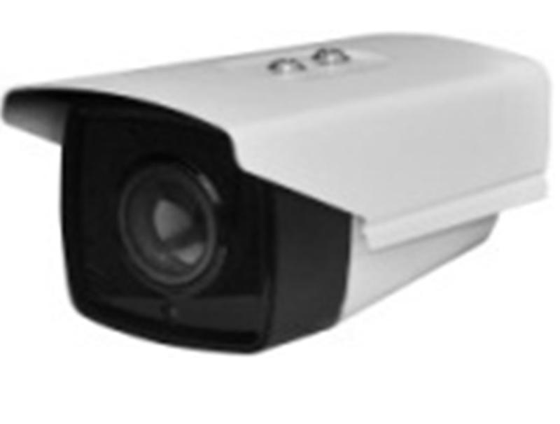 Camera Elitek EIP 31015 Thân hồng ngoại IP 13Megapixels giá sỉ, giá bán buôn