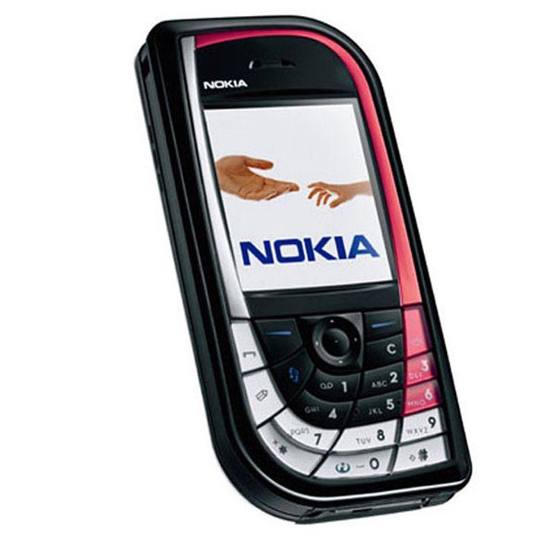 NOKIA 7610 CHIẾC LÁ LỚN giá sỉ, giá bán buôn