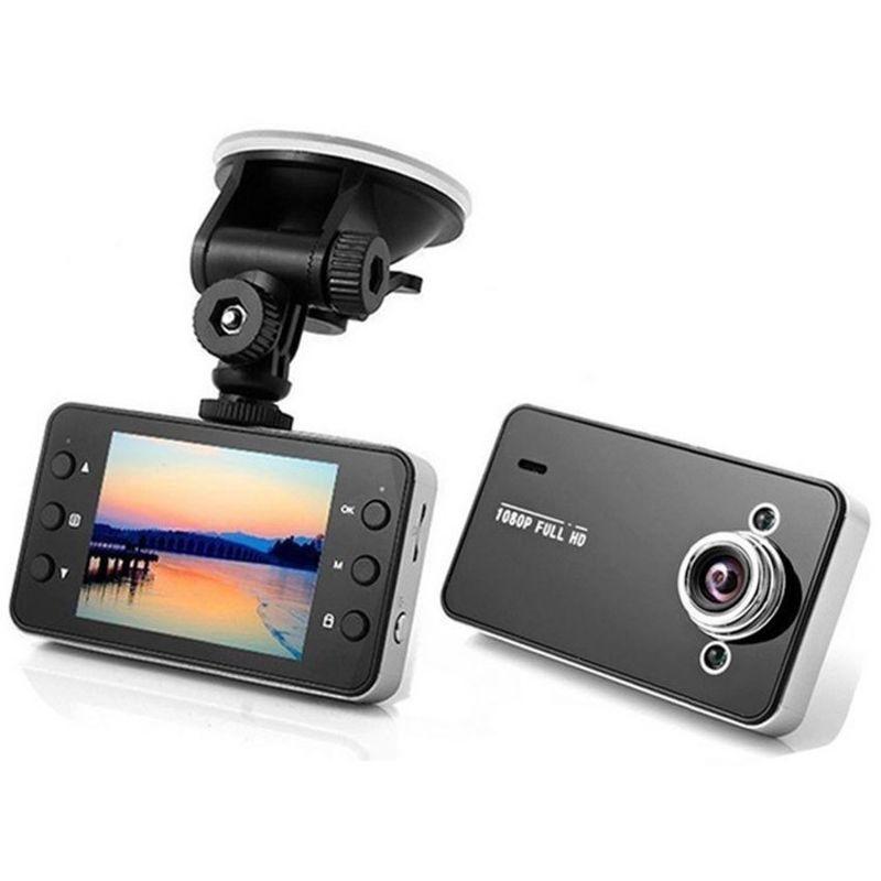 Camera hành trình cho xe ô tô ELITEK Full HD giá sỉ, giá bán buôn
