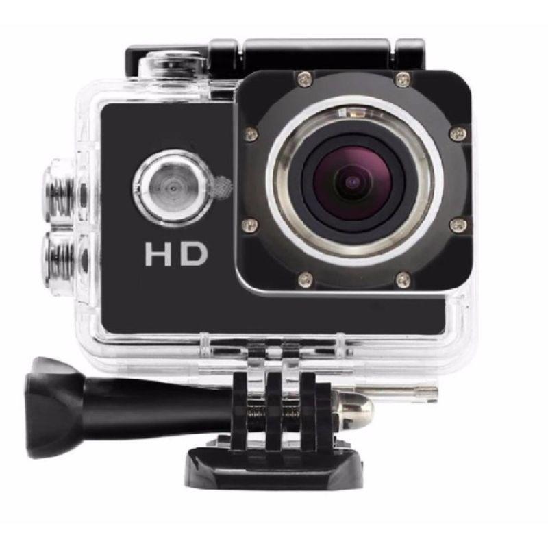 Camera hành động Full HD 1080 giá sỉ, giá bán buôn