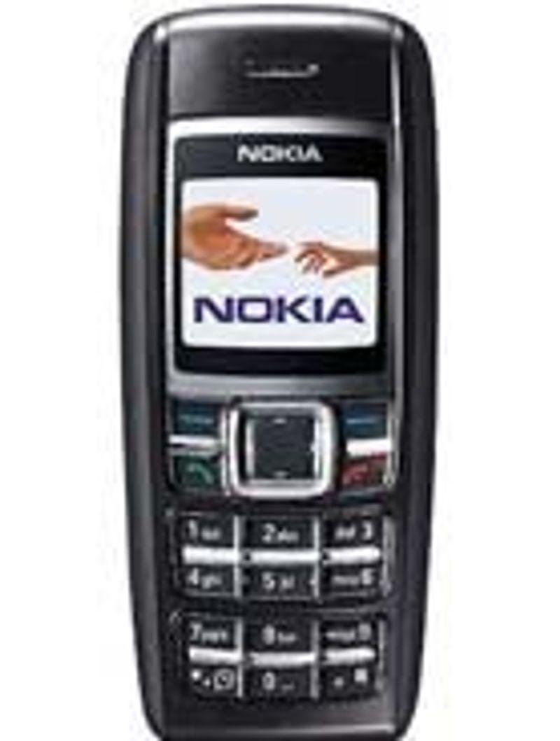 Nokia 1600 giá rẻ quận 9 giá sỉ, giá bán buôn