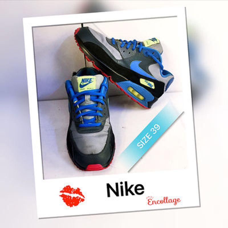 giày cổ cao thể thao giá sỉ, giá bán buôn