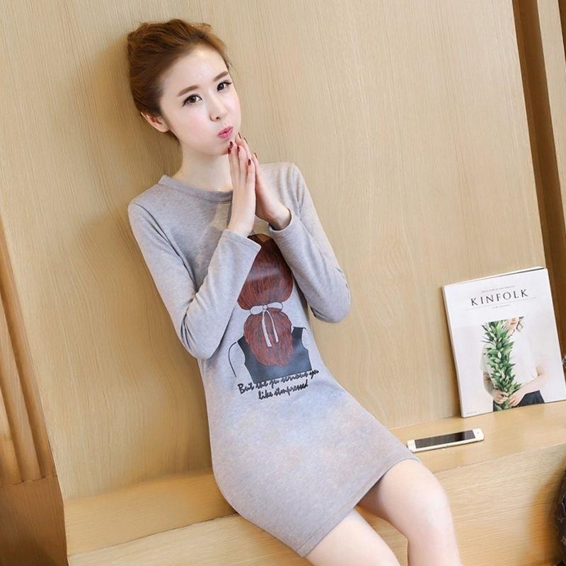 Đầm Angela Thai Lan - giá sỉ, giá bán buôn