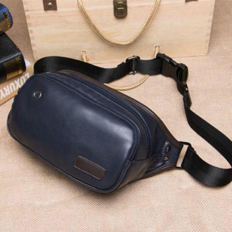 túi bao tử đeo bụng DB298 giá sỉ, giá bán buôn