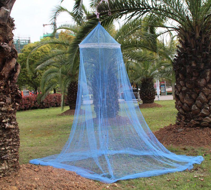 Kết quả hình ảnh cho Mùng Cung Đình Mosquito