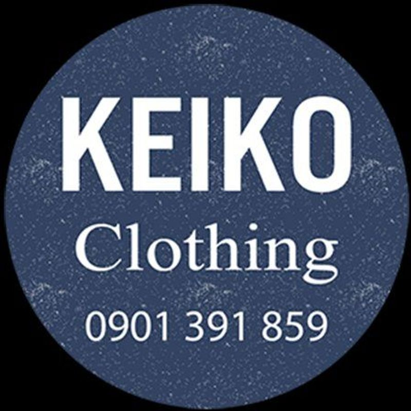 Keiko Clothing