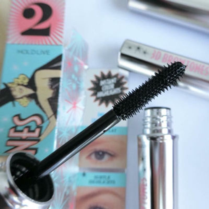 32335983fd5 mascara 3D brow tones thái lan giá sỉ, bán buôn mascara 3D brow tones thái  lan