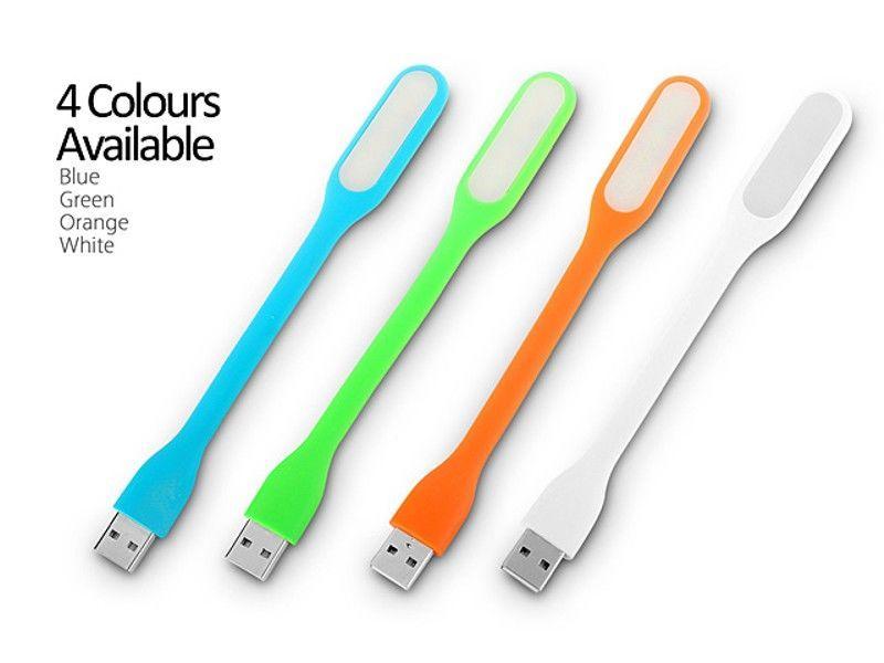ĐÈN USB giá sỉ giá bán buôn