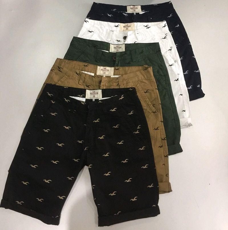 quần short kaki nam giá sỉ, giá bán buôn