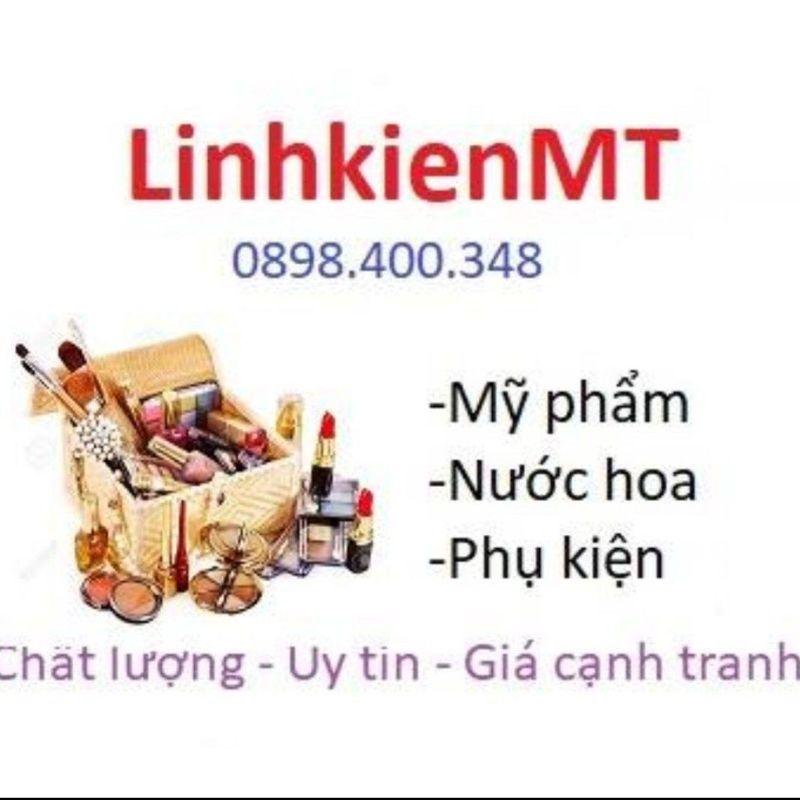 LinhkienMT