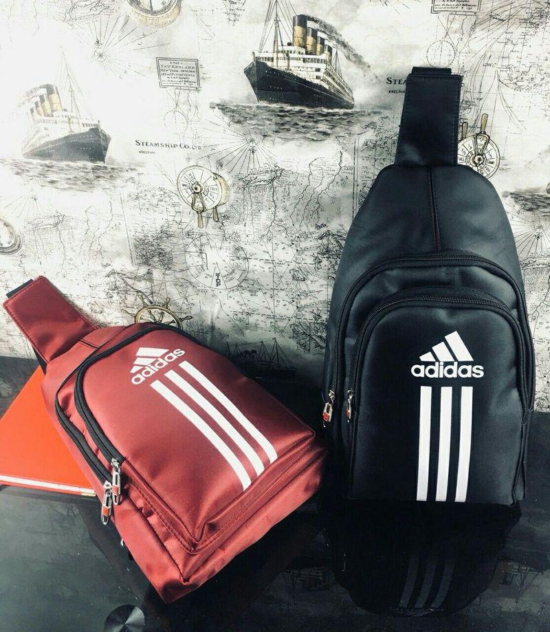 Túi đeo chéo nam giá sỉ, giá bán buôn