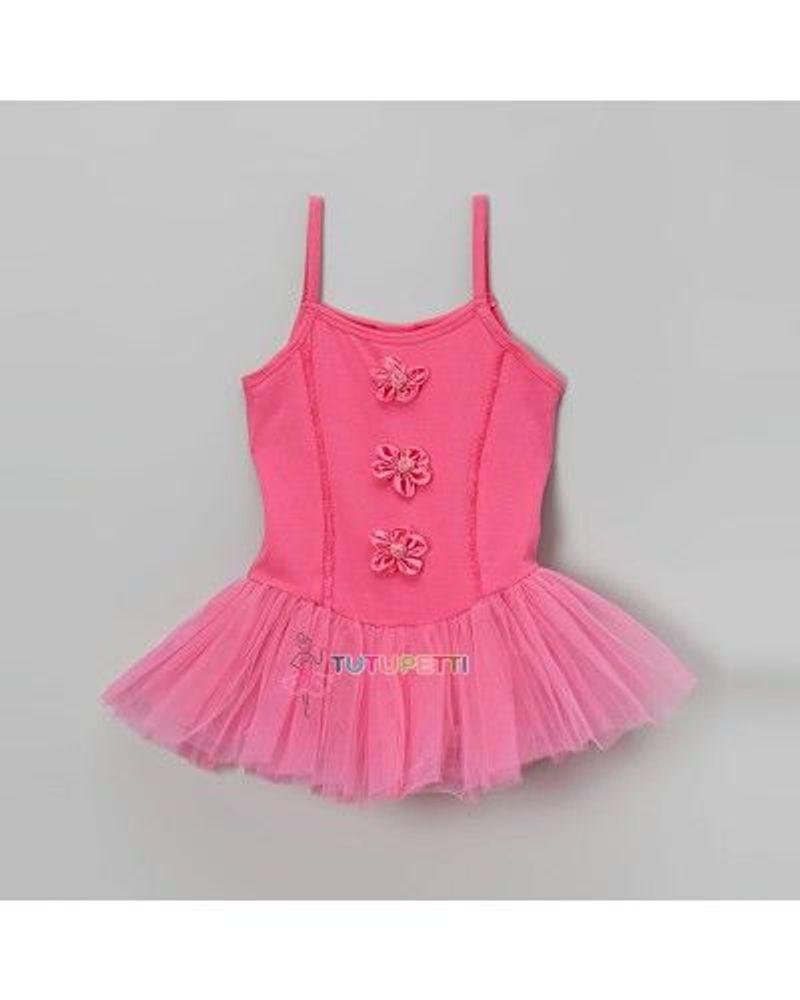 Váy Học Múa Bale 029 giá sỉ, giá bán buôn
