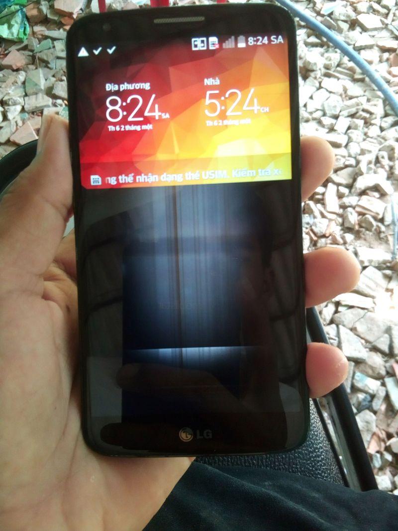 LG G2 giá sỉ, giá bán buôn