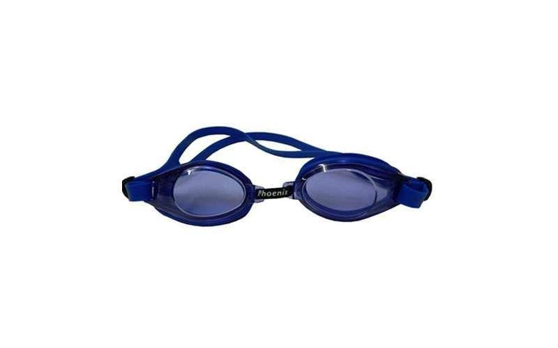 kính bơi phoenix PN203 giá sỉ, giá bán buôn