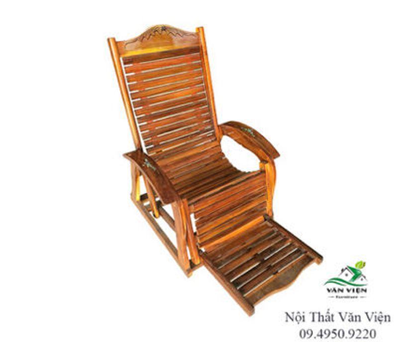 Ghế dây gỗ tràm giá sỉ, bán buôn Ghế dây gỗ tràm