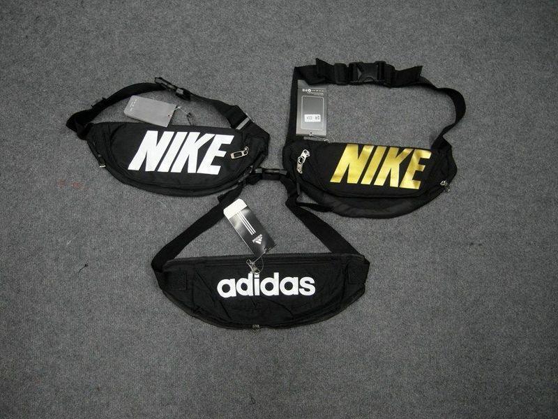 túi đeo bụng Thể thao giá sỉ, giá bán buôn