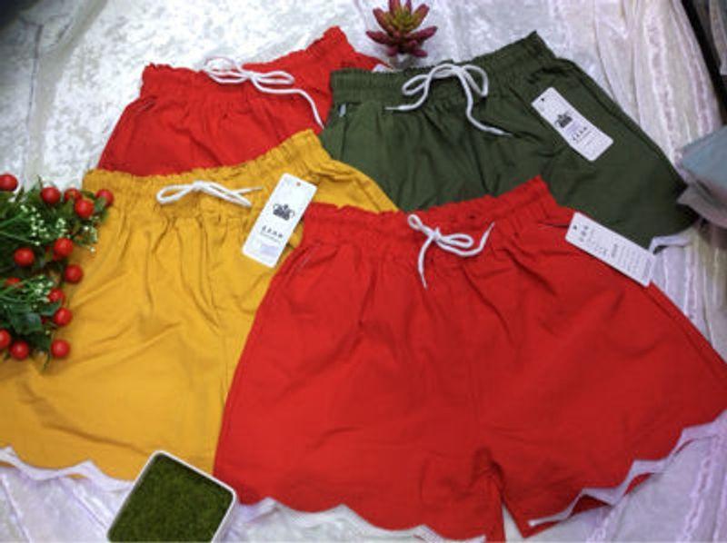 quần short giá sỉ, giá bán buôn