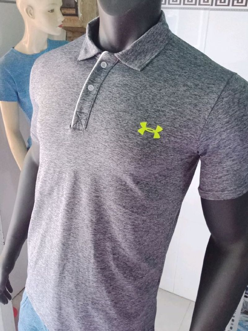 áo thun thể thao giá sỉ, giá bán buôn