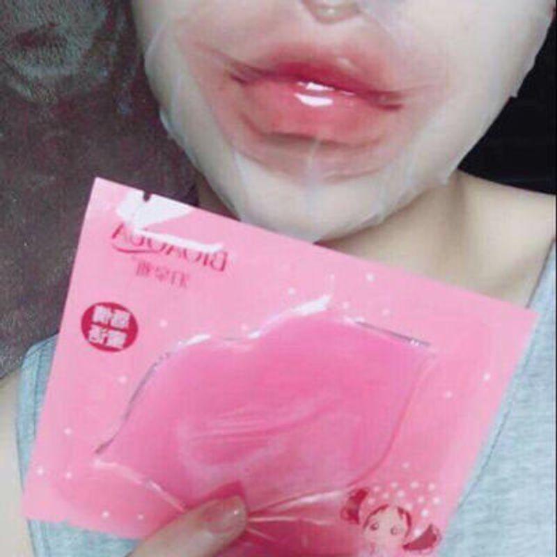 mask môi giá sỉ - giá bán buôn | bán sỉ hàng mask môi