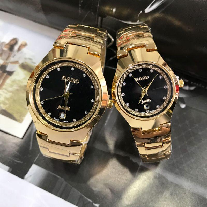 Đồng hồ cặp M140 giá sỉ, giá bán buôn