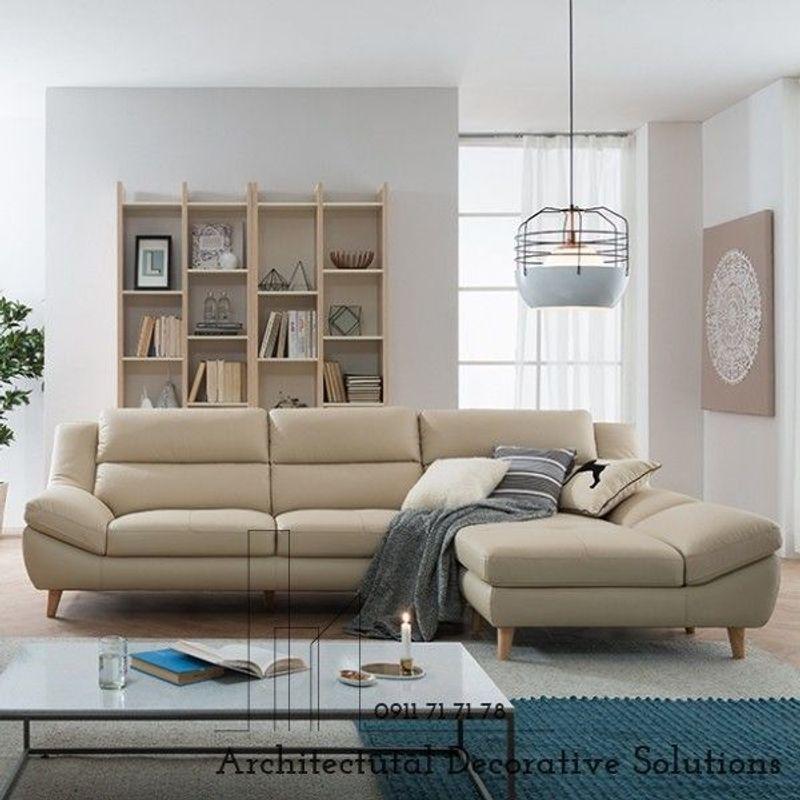 Ghế Sofa Da Ghế Sofa Đẹp Giá Rẻ Tại Tp Hồ Chí Minh giá sỉ, giá bán buôn