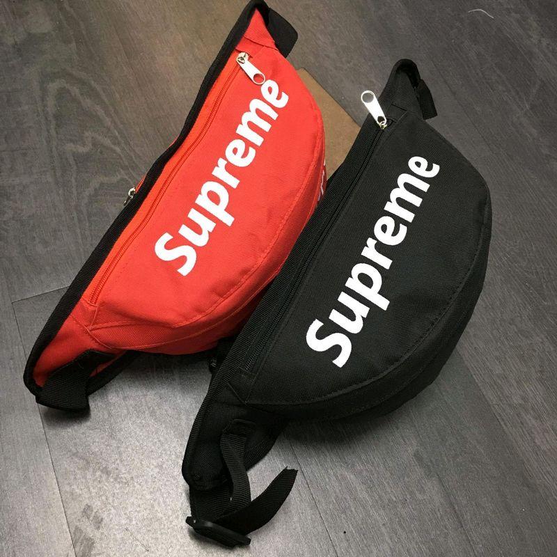 Túi đeo bao tử super thời trang giá sỉ, giá bán buôn