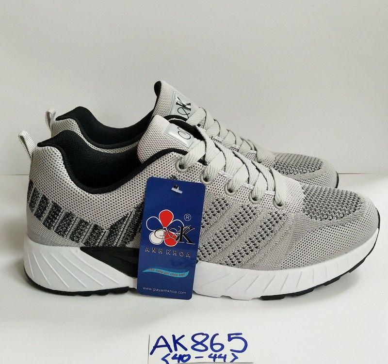 Giày Thể Thao Ak865 giá sỉ, giá bán buôn