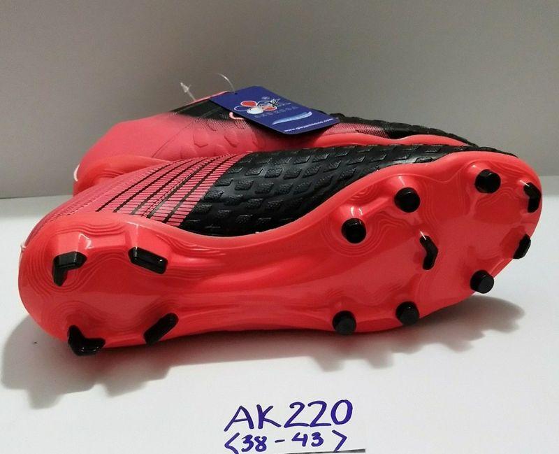 Giày Đá Bóng AK220 giá sỉ, giá bán buôn